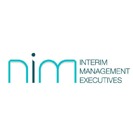 the NIM EUROPE logo.