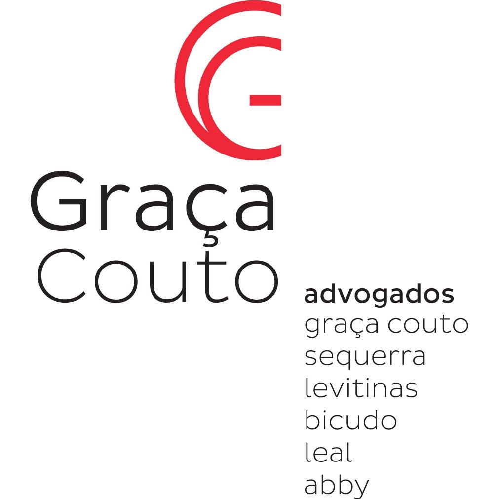 the Graça Couto, Sequerra, Levitinas, Bicudo, Leal & Abby Advogados logo.