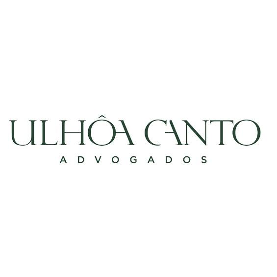the Ulhôa Canto Advogados logo.
