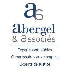 the Abergel & Associés logo.
