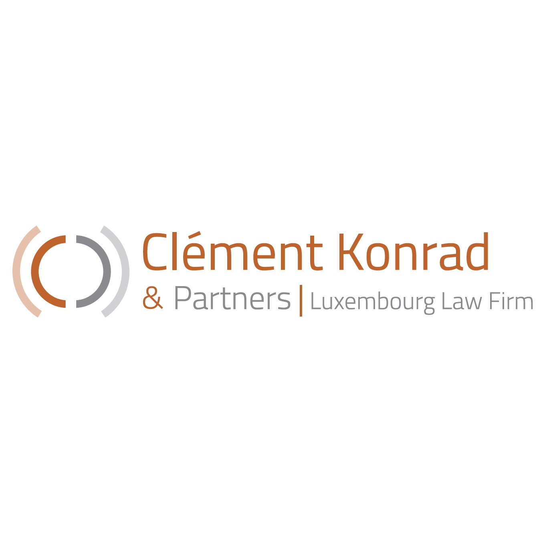 the Clément Konrad & Partners logo.