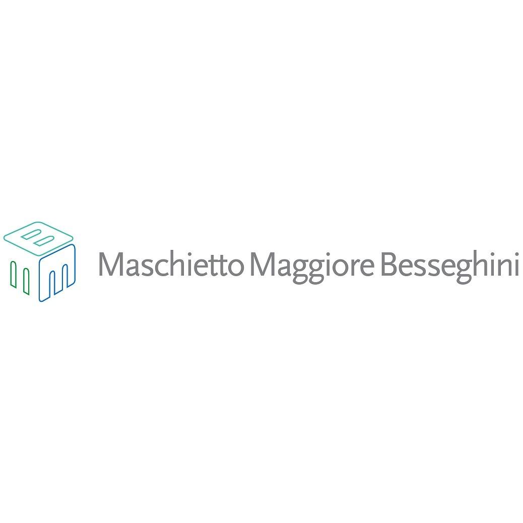 the MASCHIETTO MAGGIORE BESSEGHINI logo.