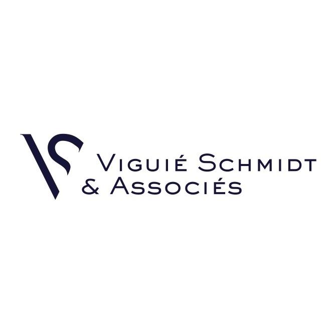 the Viguié Schmidt & Associés logo.