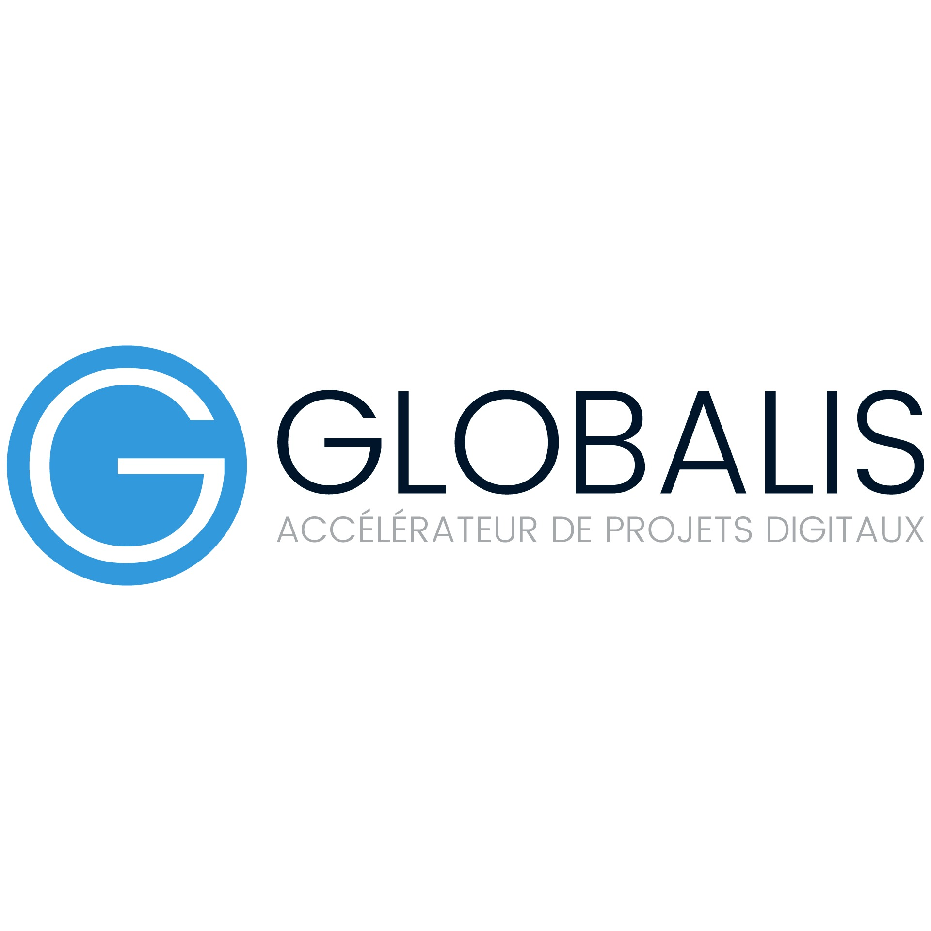 the Globalis logo.