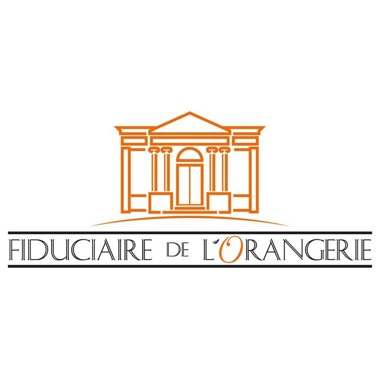 the Fiduciaire de lOrangerie logo.