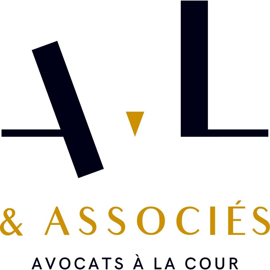 the Antonin Lévy & Associés logo.