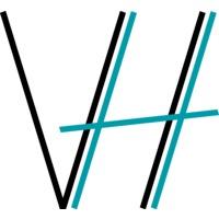 the Haroche Warin Avocats logo.