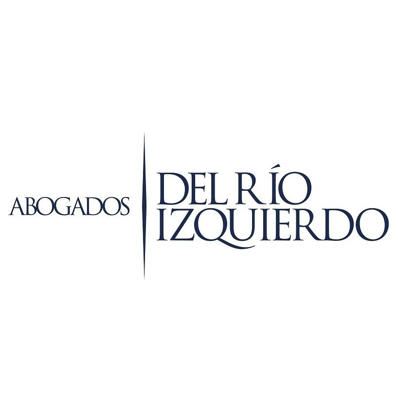 the Del Río Izquierdo logo.