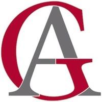 the Armengaud Guerlain logo.
