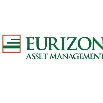the EURIZON CAPITAL logo.