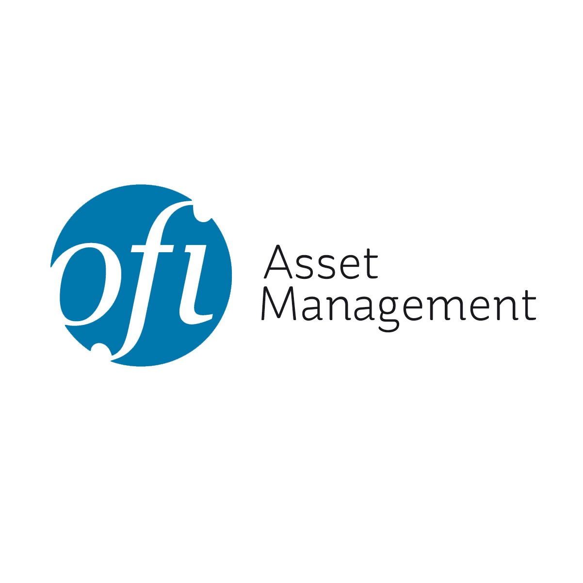 the Ofi Asset Management logo.