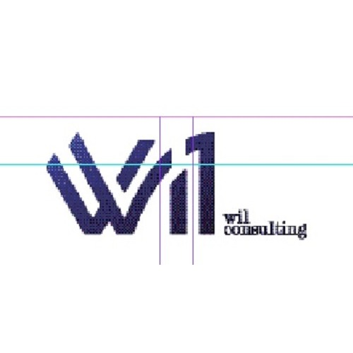 the Wil Consulting logo.