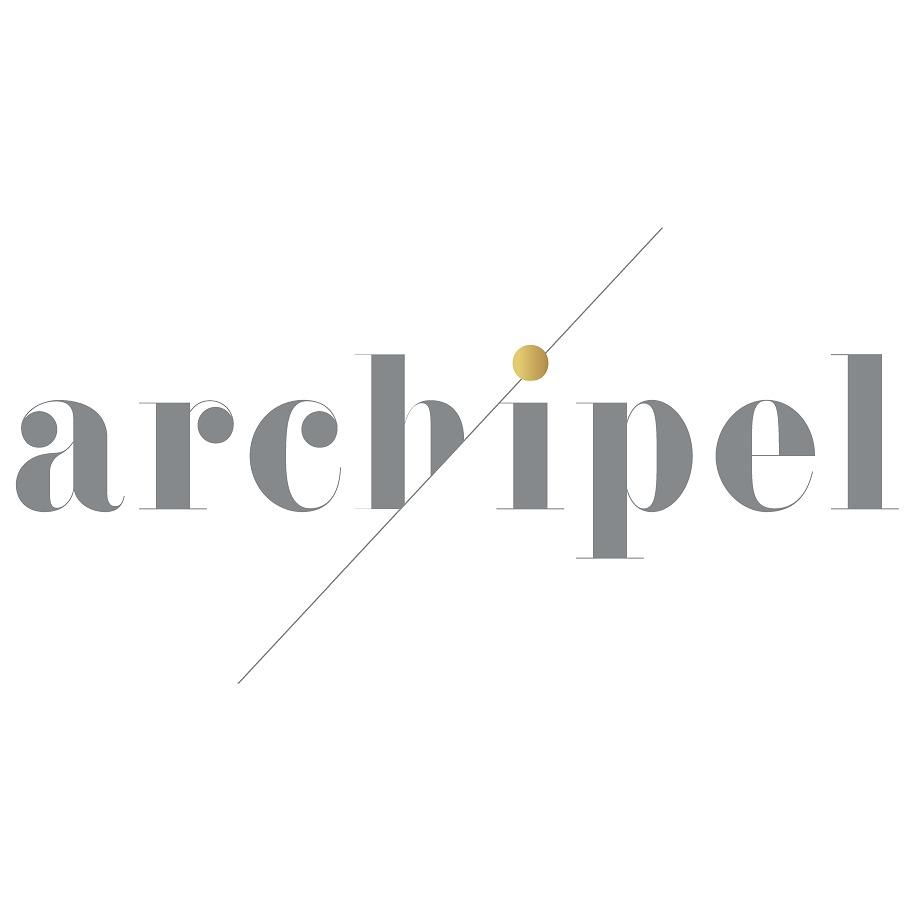the Archipel Avocats logo.