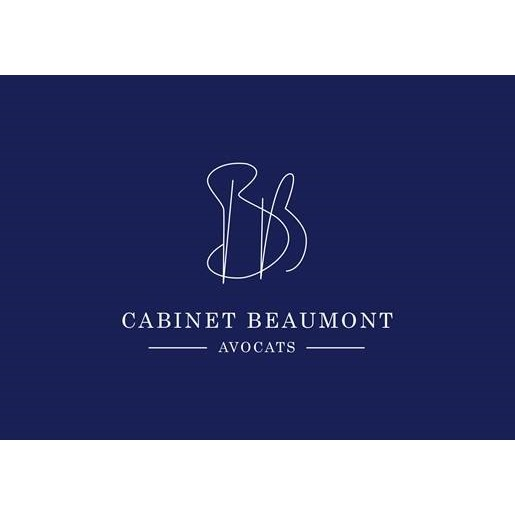the Cabinet Beaumont logo.