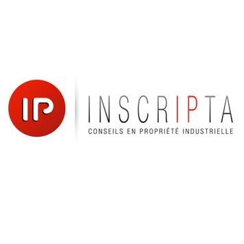 the Inscripta logo.