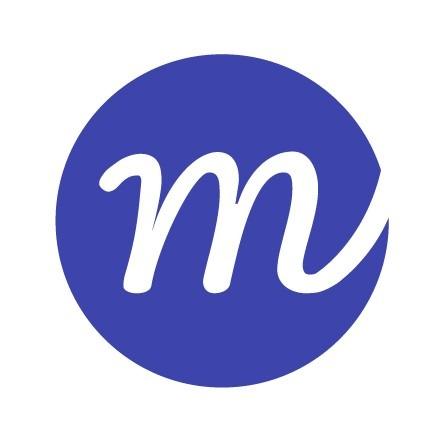 the Monceau Langues logo.