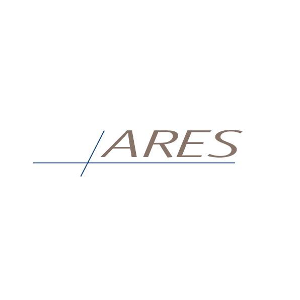 the Ares-Avocats logo.