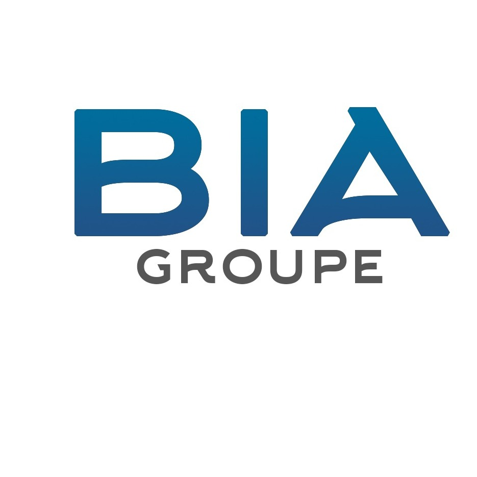 the BIA Consulting logo.