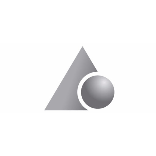 the Lawint logo.