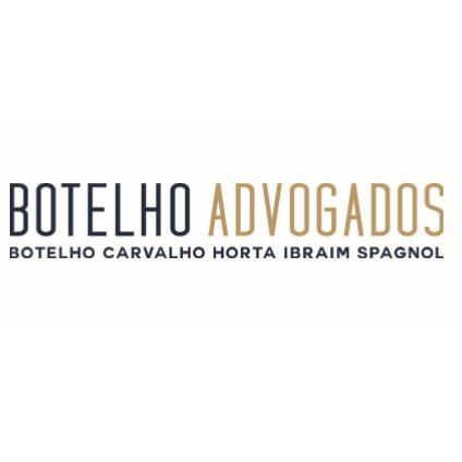 the Botelho Advogados logo.