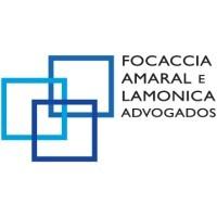 the FAS Advogados logo.