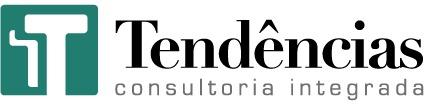 the Tendências Consultoria Integrada logo.
