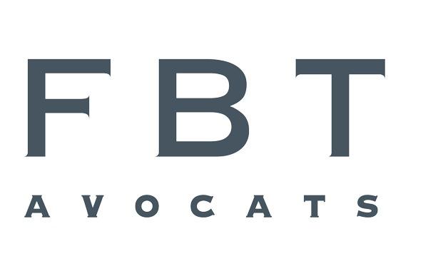 the FBT Avocats logo.