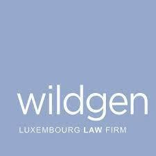 the Wildgen logo.