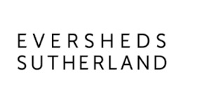 the Eversheds  Sutherland logo.