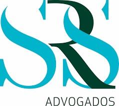 the Srs Advogados logo.