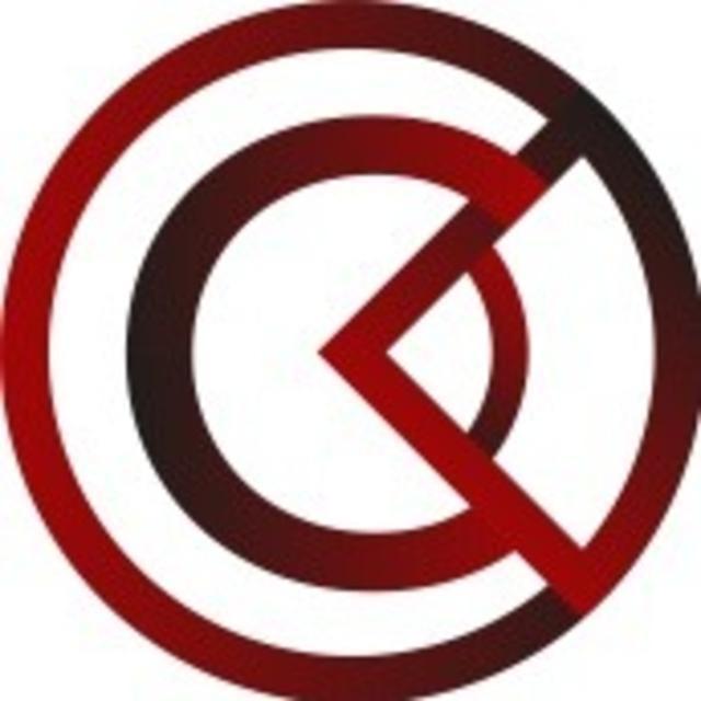 the Centaure Avocats (ex Claisse & Associés) logo.
