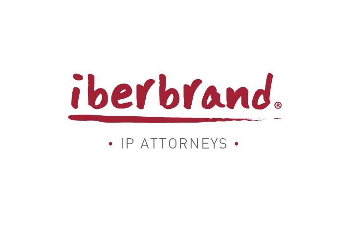 the Iberbrand logo.