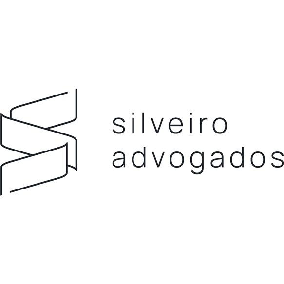 the Silveiro Advogados logo.