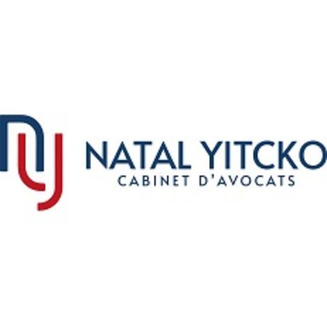 the Natal Yitcko & Associés logo.