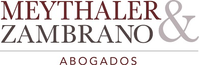 the Meythaler & Zambrano logo.