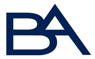the Bufete Asali logo.