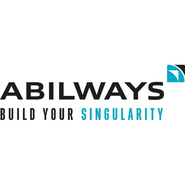 the ABILWAYS logo.