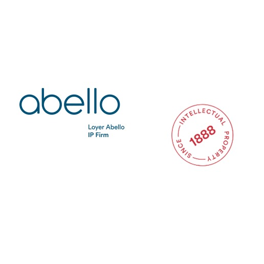 the Abello IP Firm - Avocats logo.