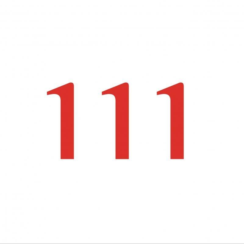 the 111 Avocats logo.