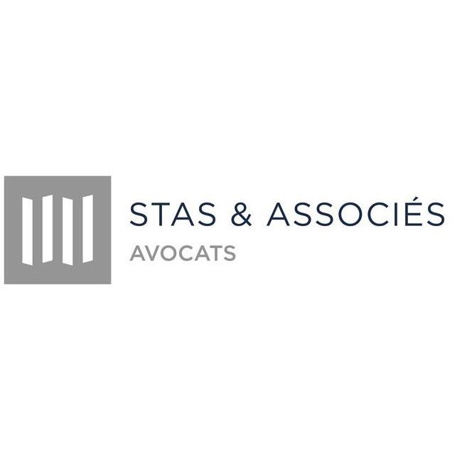 the Stas & Associés logo.