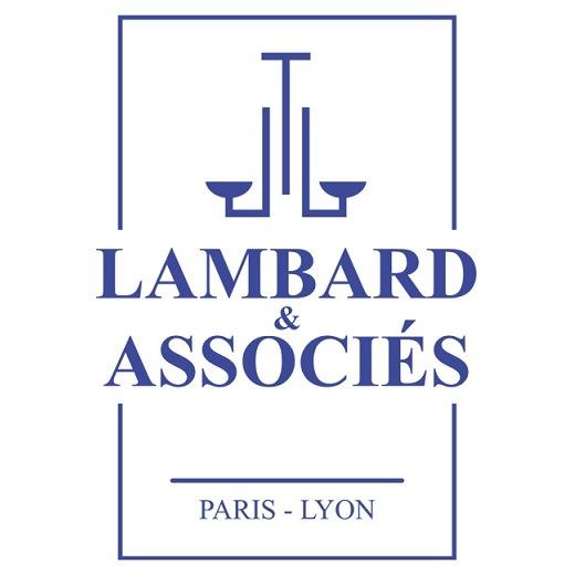 the Lambard & Associés logo.