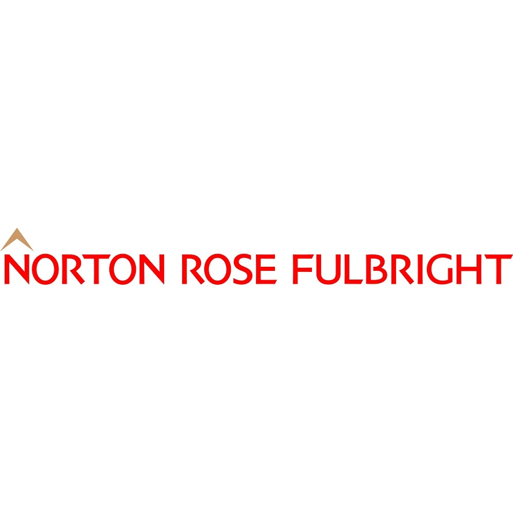 the Norton Rose Fulbright logo.