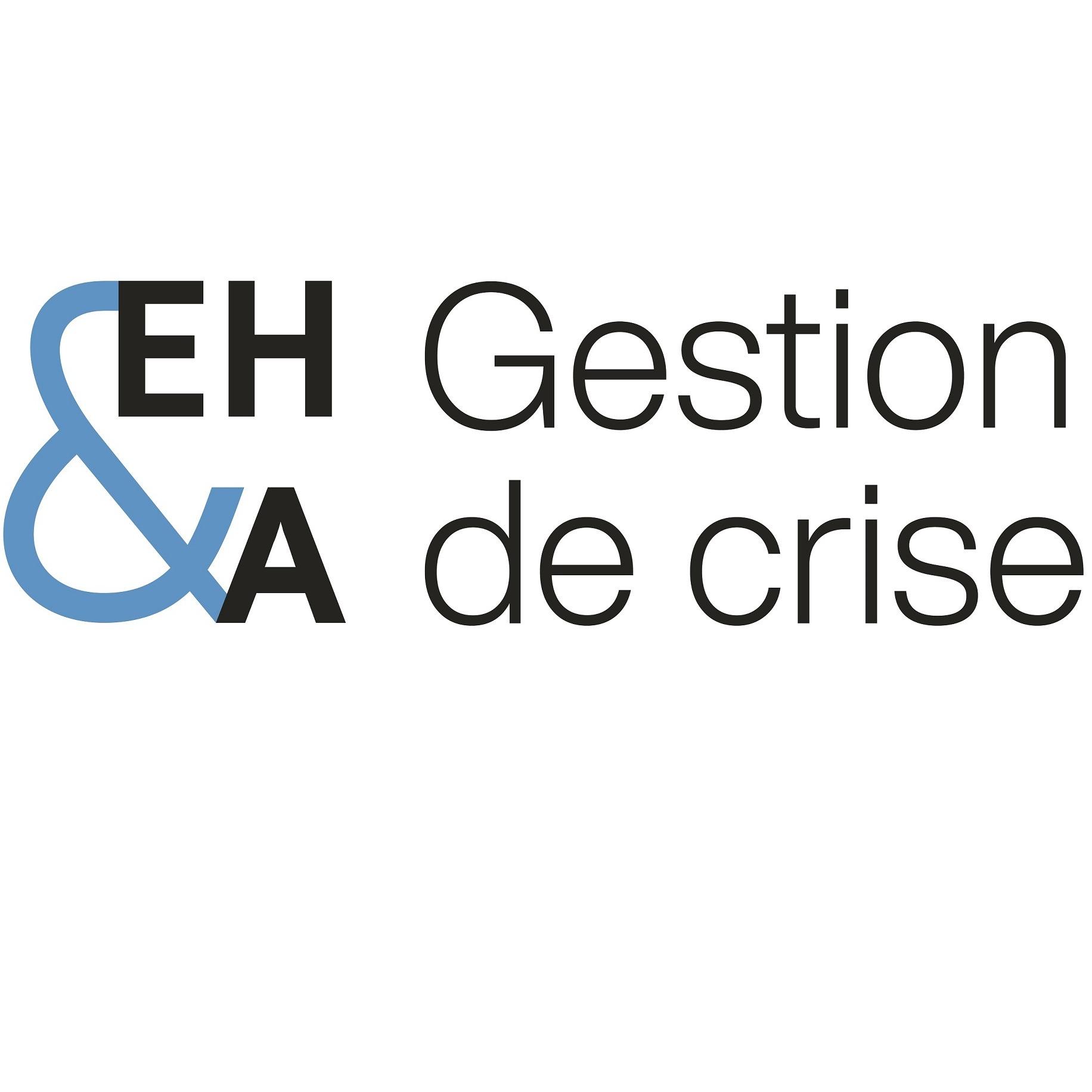 the EH&A logo.