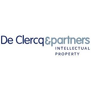 the De Clercq & Partners logo.
