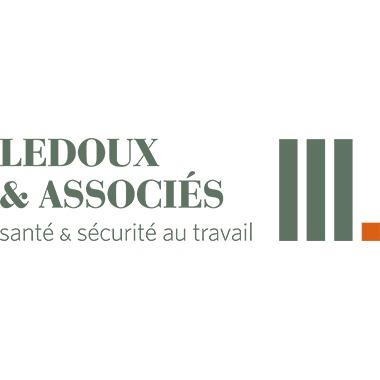 the LEDOUX & ASSOCIES logo.