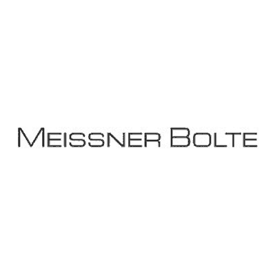 the Meissner Bolte logo.
