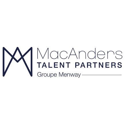 the MacAnders logo.