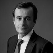 Jean-Maurice Gaillard