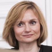 Corinne Thiérache