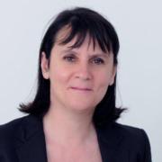 Christine Le Bihan-Graf